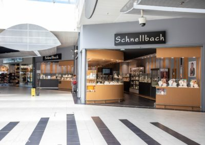CC-Belvedere-Schnellbach-2