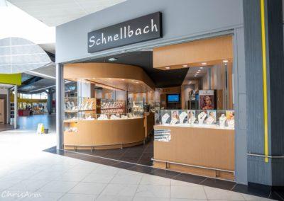 CC-Belvedere-Schnellbach