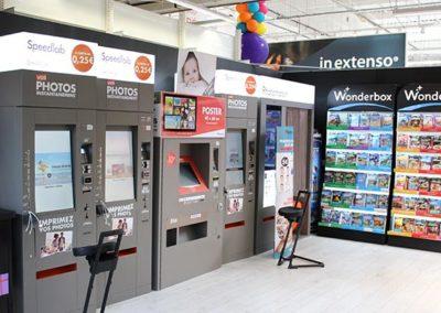 CC-Belvedere-Auchan-4
