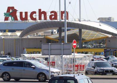 CC-Belvedere-Auchan