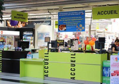 CC-Belvedere-Auchan-5