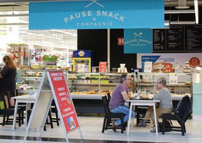 CC-Belvedere-Auchan-6