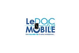 Le Doc Mobile