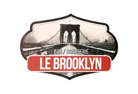 Le Brooklyn