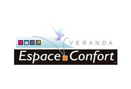 Espace Confort
