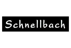 Schnellbach