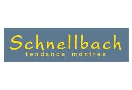 Schnellbach Montres