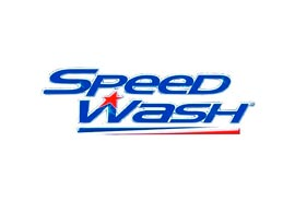 Speedwash