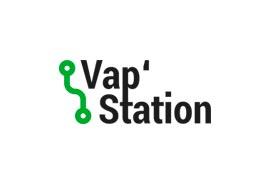 Vap Station