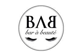 BAB – Bar à beauté